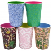 Cup Tall