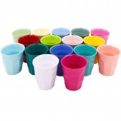 Cup Medium Uni