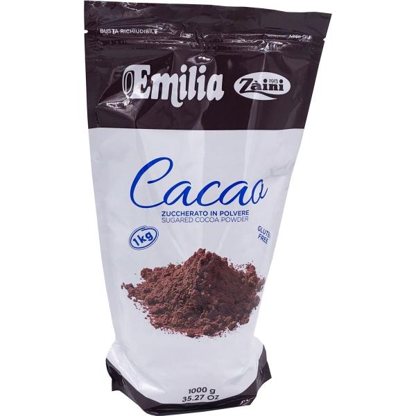 Zaini Kakao 1kg