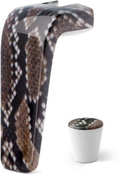 TUA Python (für 3/1 Tassen)