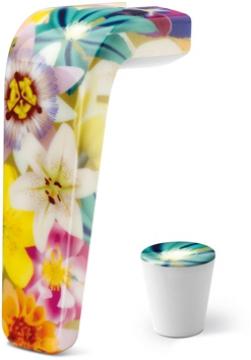 TUA Bouquet (für 3/1 Tassen)