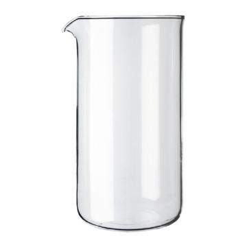 BODUM Ersatzglas 0,35l