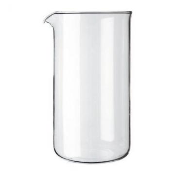 BODUM Ersatzglas 1l