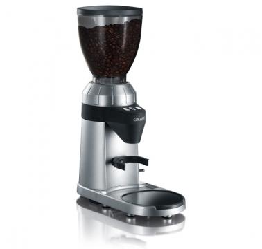 Graef CM 900 Espressomühle