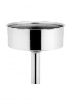 Giannini Filtertrichter für Restyling 3/1 und TUA 3/1