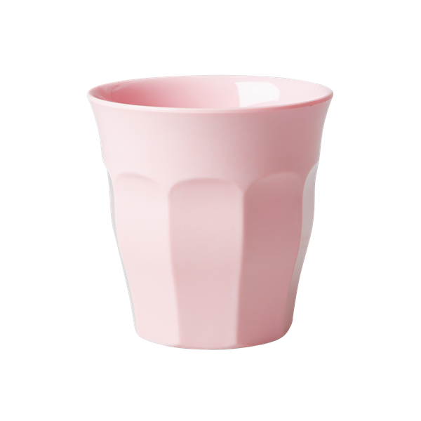 Rice Becher 0,2l / Soft Pink