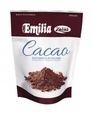 Zaini Kakao 150g
