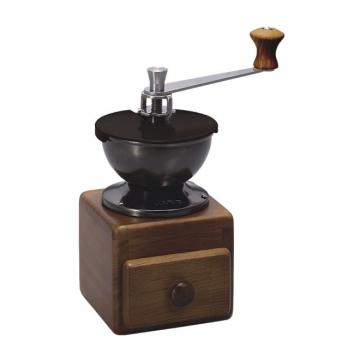 HARIO Kaffeemühle MM-2