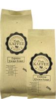 """Espresso """"Kleiner Feiner"""""""