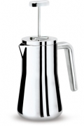 Giannini Infusiera French-Press 0,35l