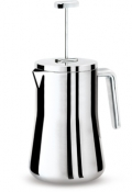 Giannini Infusiera French-Press 0,9l
