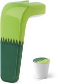 TUA Green (für 3/1 Tassen)