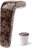 TUA Coffee (für 3/1 Tassen)