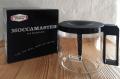 Moccamaster Glaskanne KBG 1,25l