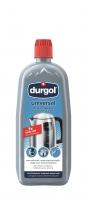 Durgol Entkalker 750ml