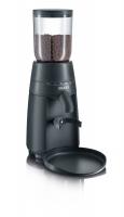 Graef CM 702 Espressomühle