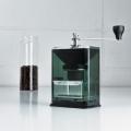 HARIO Kaffeemühle MXR-2TB