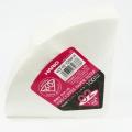 HARIO 100 Stück Filterpapier V60-02